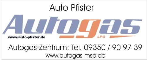 autogas_zentrum_mainspessart